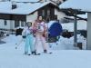 Skimeisterschaft2011Feb05_041