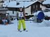 Skimeisterschaft2011Feb05_042