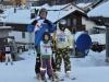 Skimeisterschaft2011Feb05_043