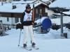 Skimeisterschaft2011Feb05_044