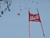 Skimeisterschaft2011Feb05_045
