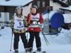 Skimeisterschaft2011Feb05_046