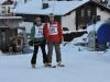 Skimeisterschaft2011Feb05_047
