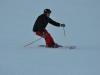 Skimeisterschaft2011Feb05_048