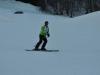 Skimeisterschaft2011Feb05_049