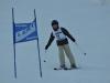 Skimeisterschaft2011Feb05_050