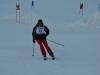 Skimeisterschaft2011Feb05_051