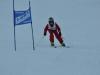 Skimeisterschaft2011Feb05_053