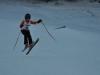 Skimeisterschaft2011Feb05_054