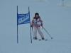 Skimeisterschaft2011Feb05_055