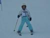 Skimeisterschaft2011Feb05_056