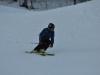 Skimeisterschaft2011Feb05_057