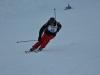 Skimeisterschaft2011Feb05_058