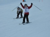 Skimeisterschaft2011Feb05_059