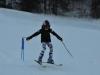 Skimeisterschaft2011Feb05_060