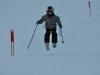 Skimeisterschaft2011Feb05_061