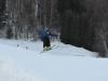 Skimeisterschaft2011Feb05_062