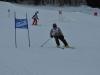 Skimeisterschaft2011Feb05_063