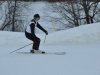 Skimeisterschaft2011Feb05_064