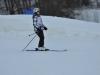 Skimeisterschaft2011Feb05_065