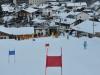 Skimeisterschaft2011Feb05_066
