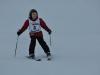 Skimeisterschaft2011Feb05_070