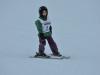 Skimeisterschaft2011Feb05_074