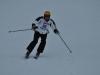 Skimeisterschaft2011Feb05_075