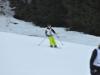 Skimeisterschaft2011Feb05_077