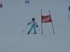Skimeisterschaft2011Feb05_078