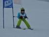 Skimeisterschaft2011Feb05_079