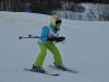 Skimeisterschaft2011Feb05_080