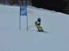 Skimeisterschaft2011Feb05_081