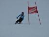 Skimeisterschaft2011Feb05_082