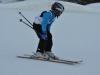 Skimeisterschaft2011Feb05_083
