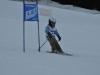 Skimeisterschaft2011Feb05_085