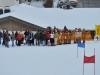 Skimeisterschaft2011Feb05_086