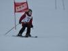 Skimeisterschaft2011Feb05_087