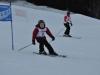 Skimeisterschaft2011Feb05_088