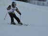 Skimeisterschaft2011Feb05_090