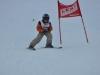 Skimeisterschaft2011Feb05_091