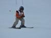 Skimeisterschaft2011Feb05_092