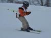 Skimeisterschaft2011Feb05_093