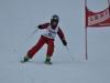 Skimeisterschaft2011Feb05_094