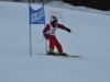 Skimeisterschaft2011Feb05_095