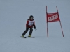 Skimeisterschaft2011Feb05_097