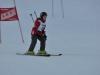 Skimeisterschaft2011Feb05_098