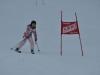 Skimeisterschaft2011Feb05_101
