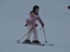 Skimeisterschaft2011Feb05_102
