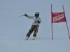 Skimeisterschaft2011Feb05_103
